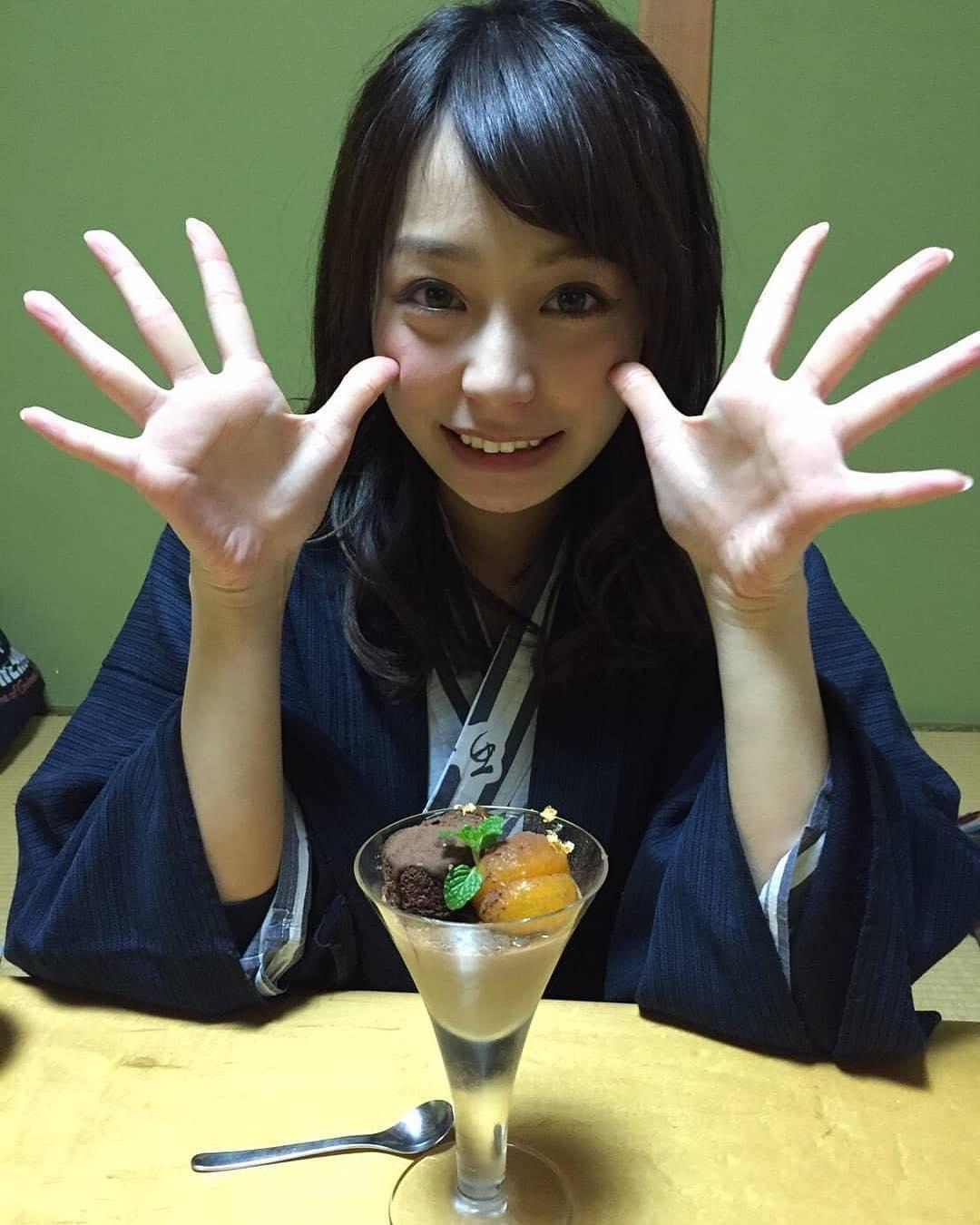 ugaki_misato105.jpg