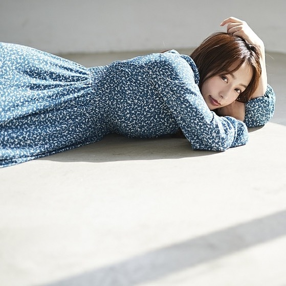 ugaki_misato116.jpg