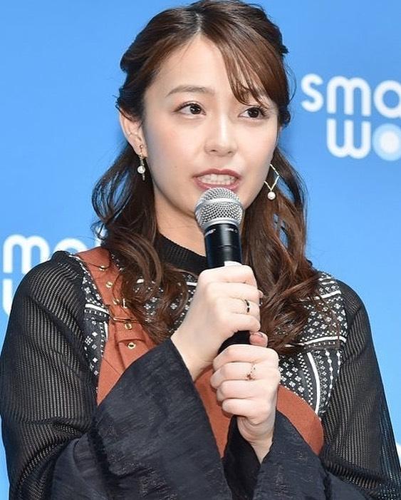 ugaki_misato118.jpg