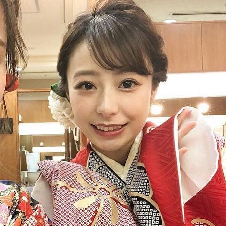 ugaki_misato122.jpg