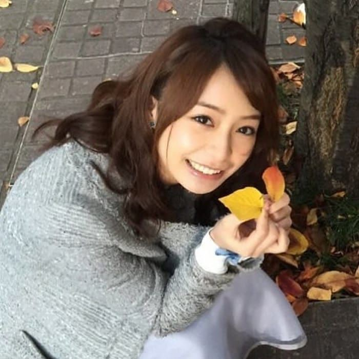 ugaki_misato126.jpg