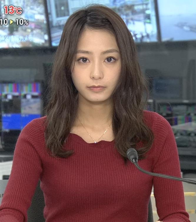 ugaki_misato131.jpg