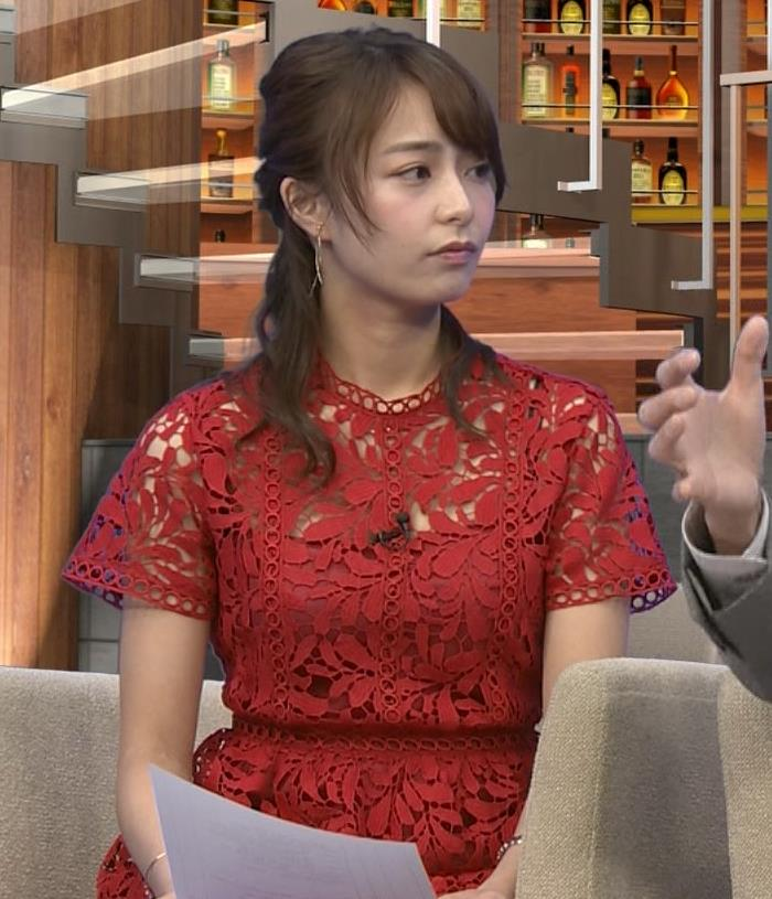 ugaki_misato135.jpg