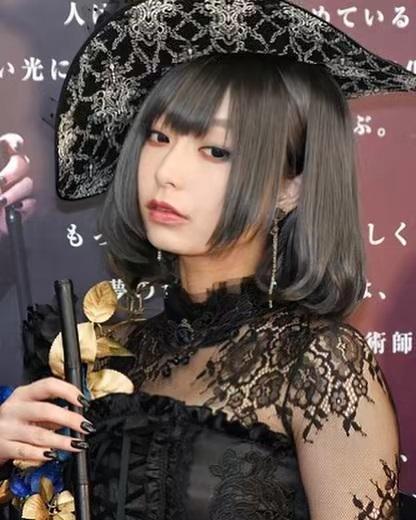ugaki_misato138.jpg