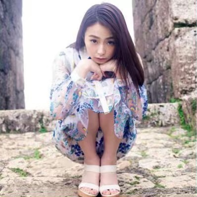 ugaki_misato140.jpg