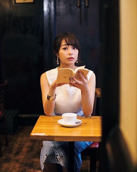 ugaki_misato148.jpg
