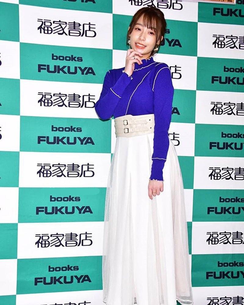 ugaki_misato150.jpg