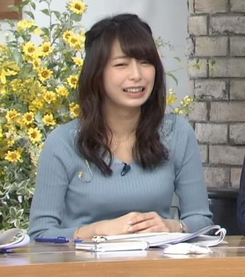 ugaki_misato154.jpg