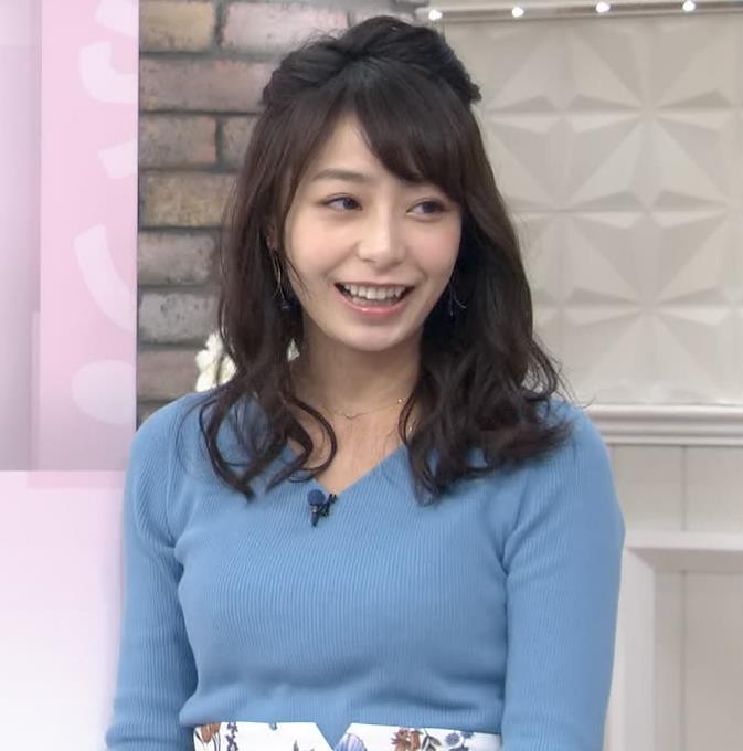 ugaki_misato156.jpg