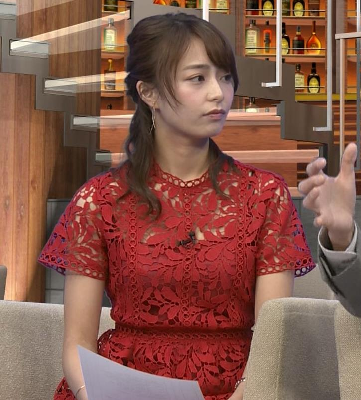 ugaki_misato157.jpg