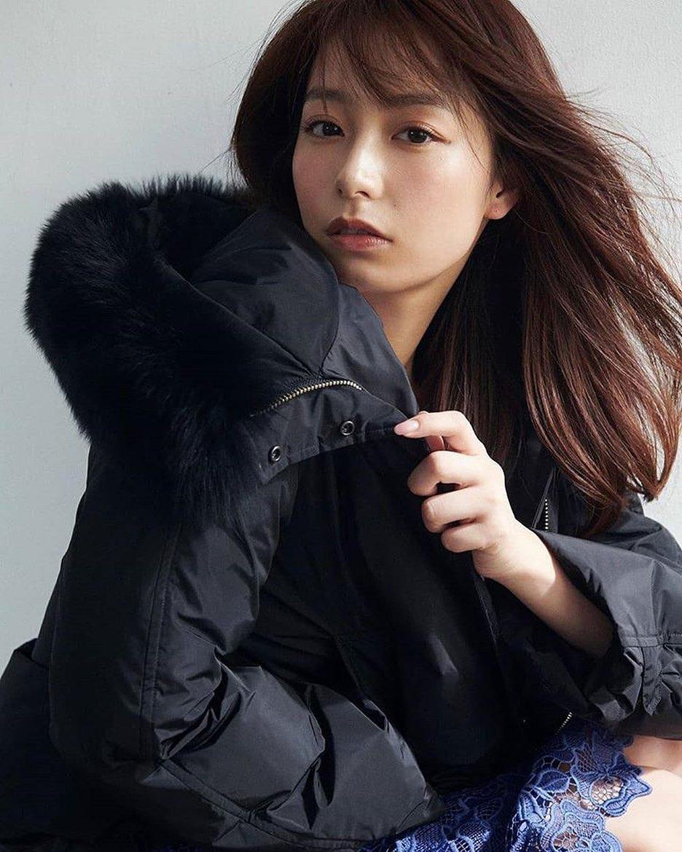 ugaki_misato160.jpg