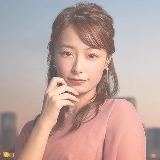 ugaki_misato164.jpg