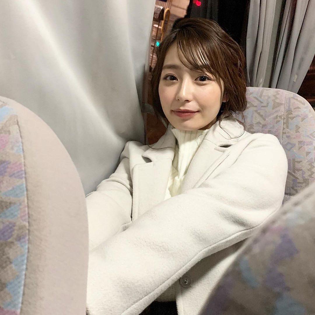 ugaki_misato174.jpg