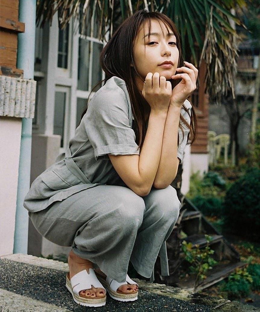 ugaki_misato176.jpg