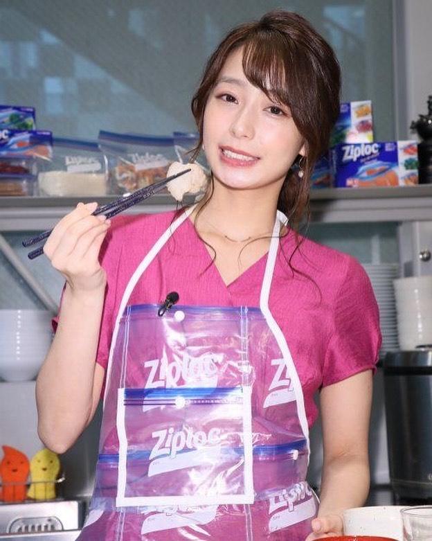 ugaki_misato177.jpg