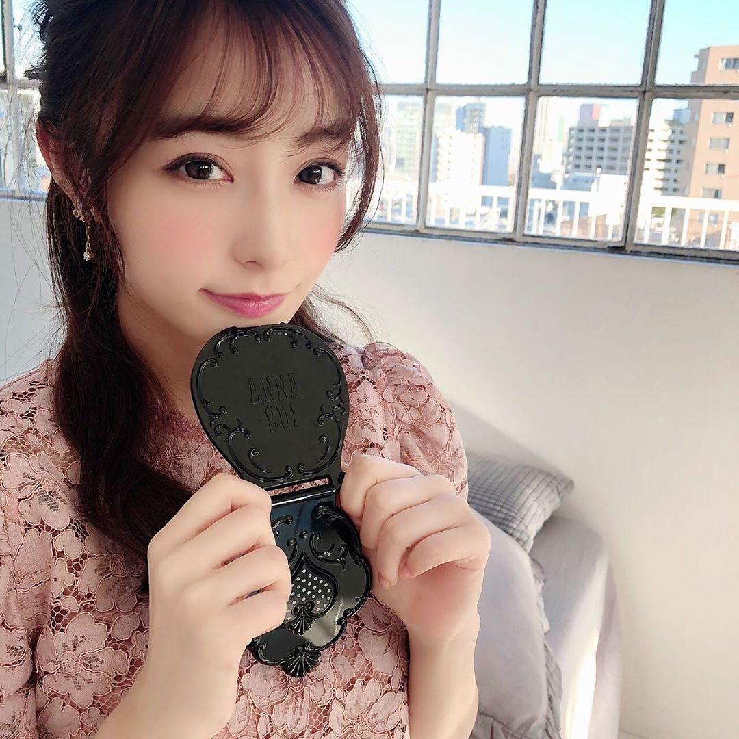 ugaki_misato180.jpg