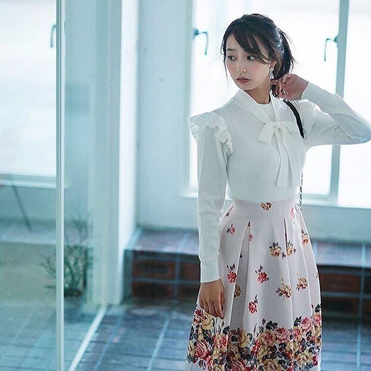 ugaki_misato184.jpg