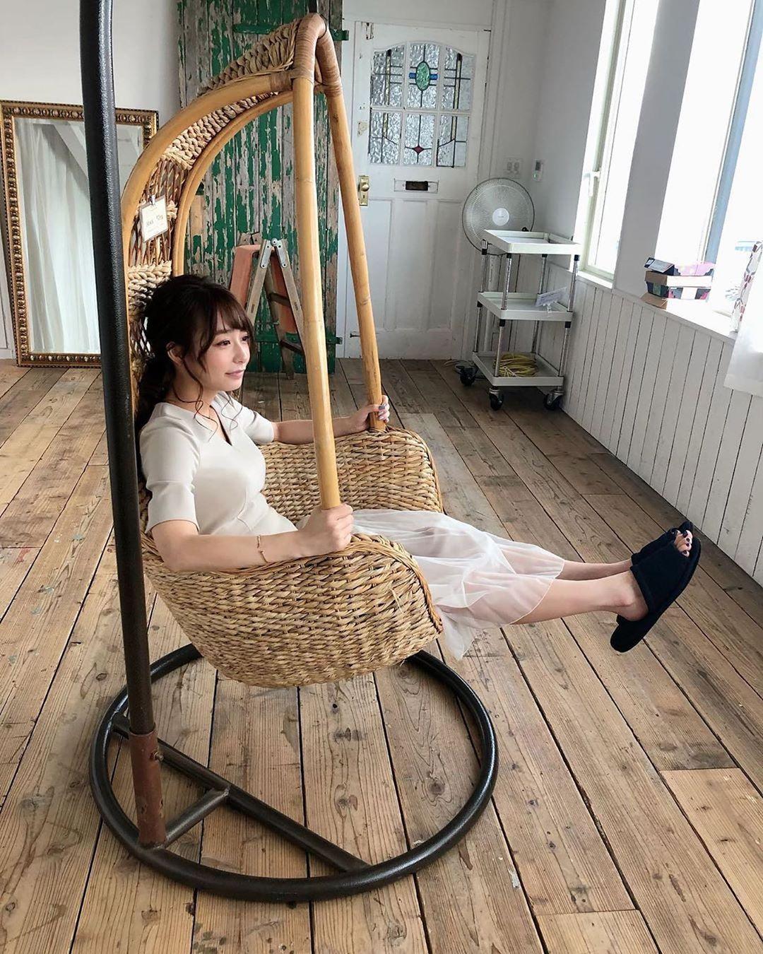 ugaki_misato190.jpg