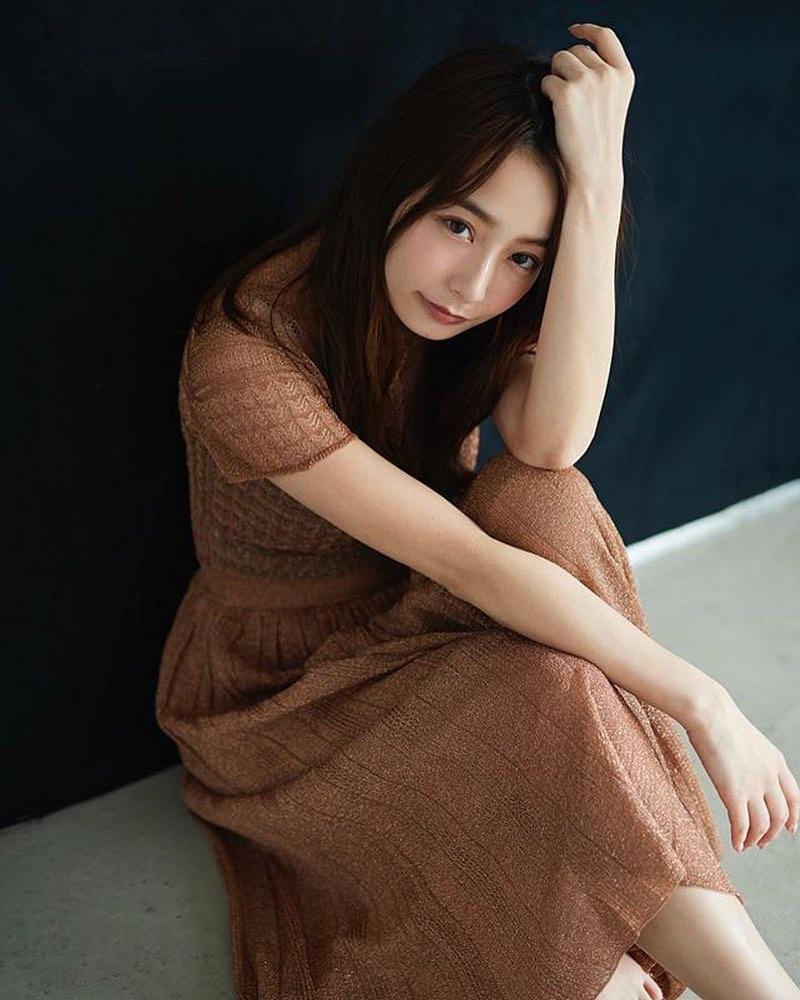 ugaki_misato195.jpg