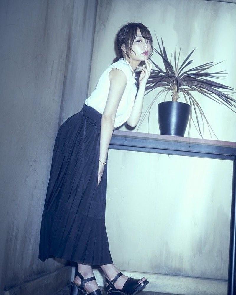 ugaki_misato204.jpg