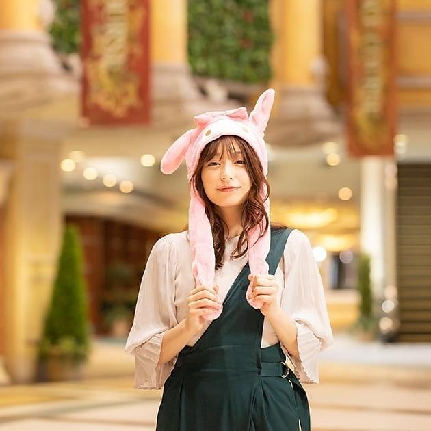 ugaki_misato209.jpg