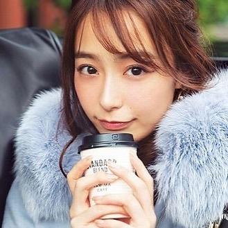 ugaki_misato210.jpg