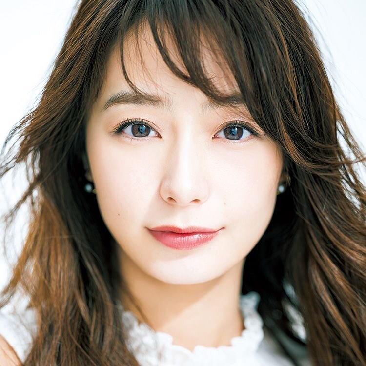 ugaki_misato215.jpg