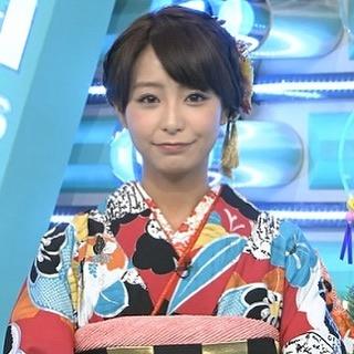 ugaki_misato219.jpg