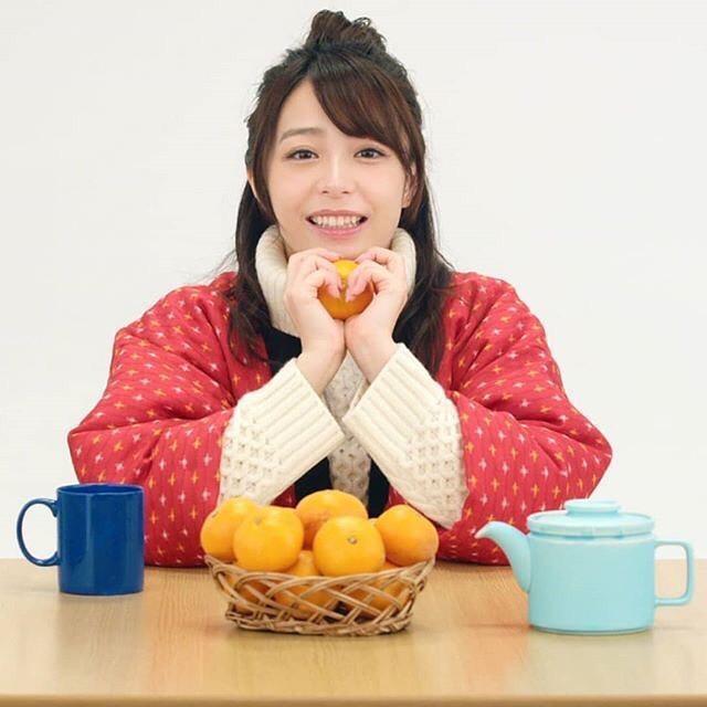 ugaki_misato220.jpg