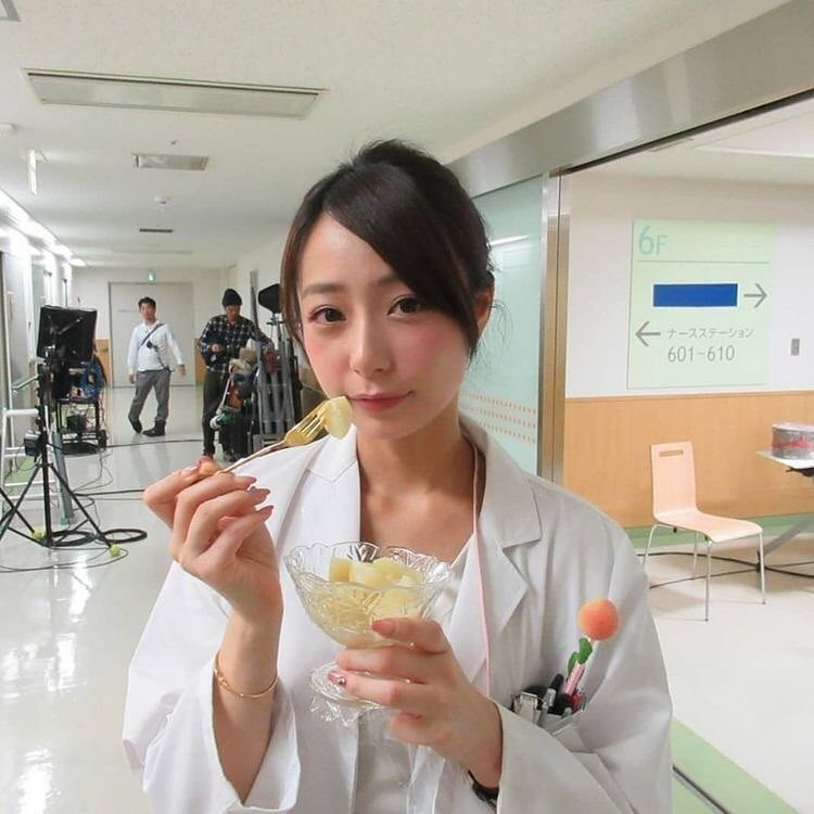 ugaki_misato221.jpg