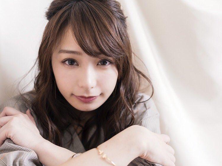 ugaki_misato222.jpg