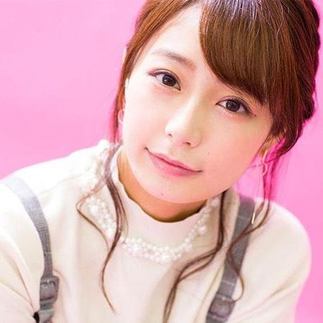 ugaki_misato225.jpg