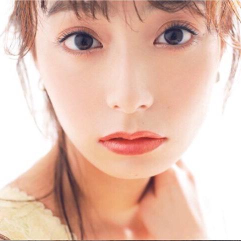 ugaki_misato226.jpg
