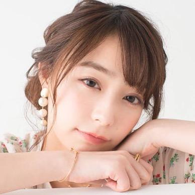 ugaki_misato236.jpg