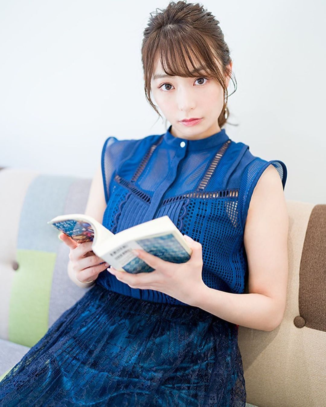 ugaki_misato238.jpg