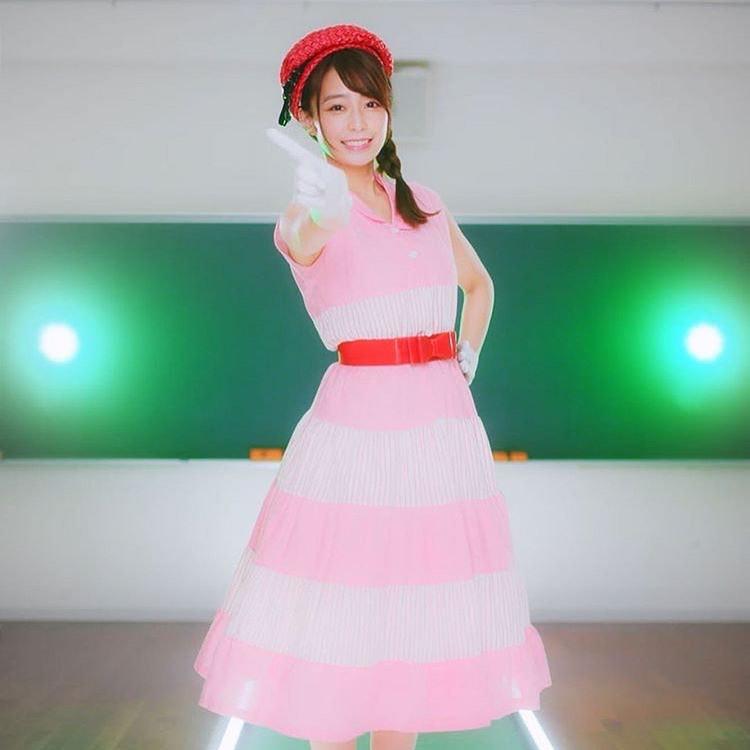 ugaki_misato242.jpg