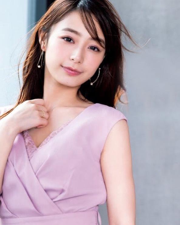 ugaki_misato244.jpg