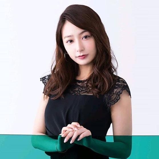 ugaki_misato246.jpg