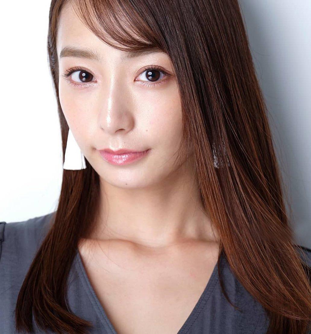 ugaki_misato255.jpg