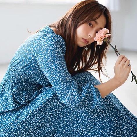 ugaki_misato256.jpg
