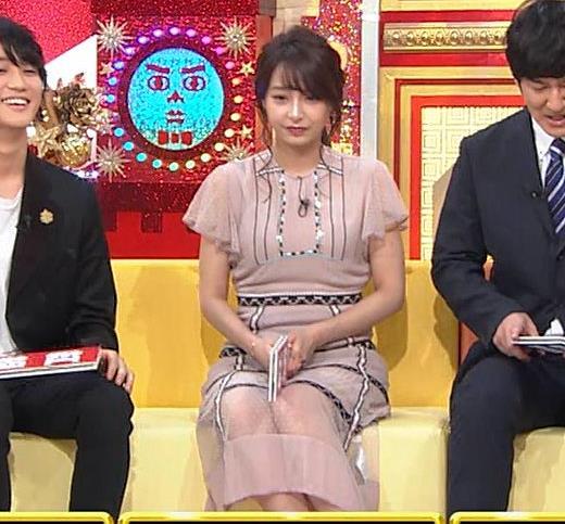 ugaki_misato263.jpg