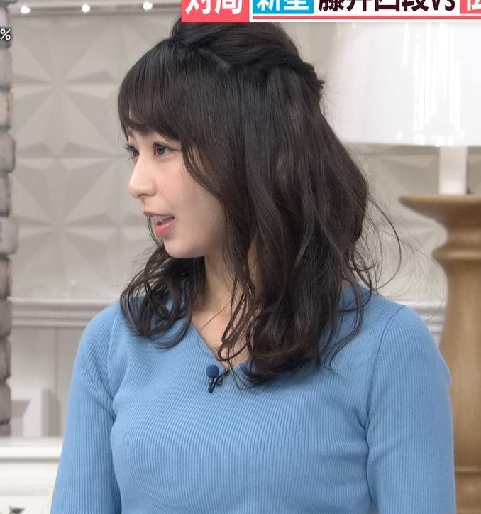ugaki_misato265.jpg