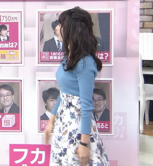 ugaki_misato267.jpg