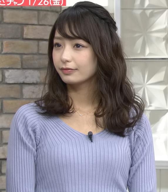 ugaki_misato269.jpg
