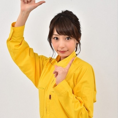 ugaki_misato271.jpg