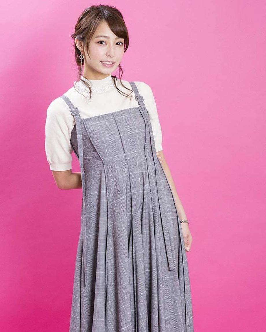 ugaki_misato274.jpg