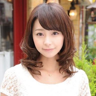 ugaki_misato276.jpg