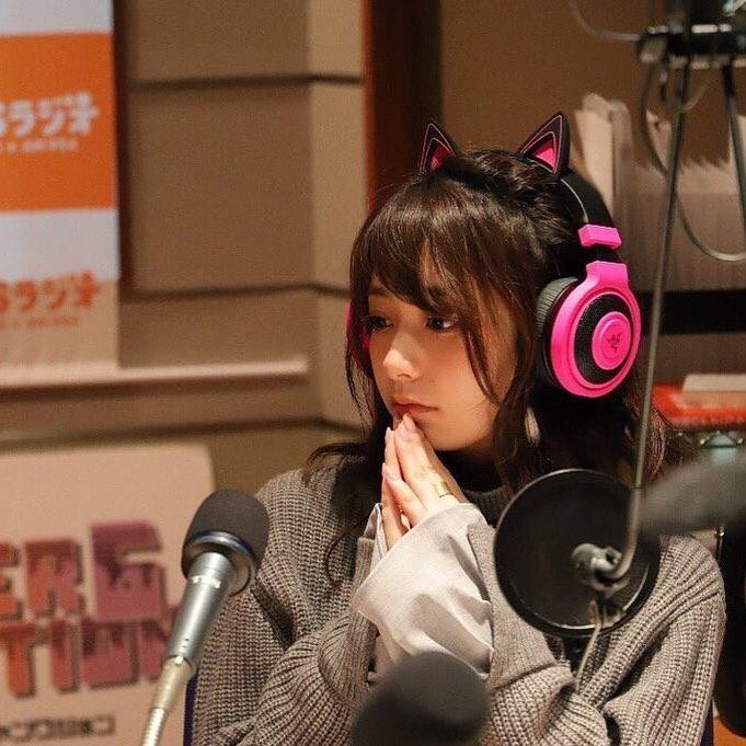 ugaki_misato279.jpg