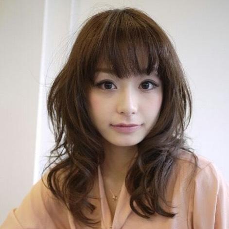ugaki_misato281.jpg