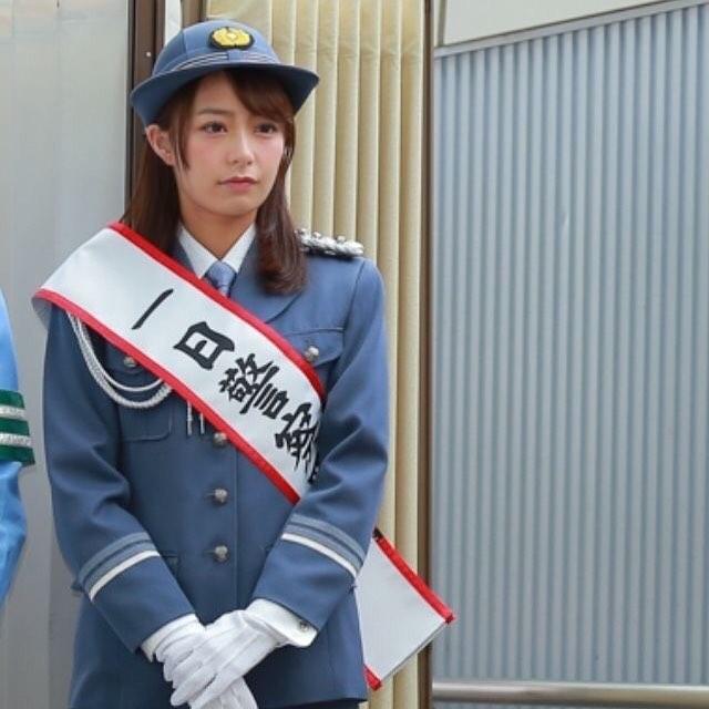 ugaki_misato284.jpg